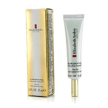 Elizabeth Arden Flawless Future  Gel Ojos  15ml/0.5oz