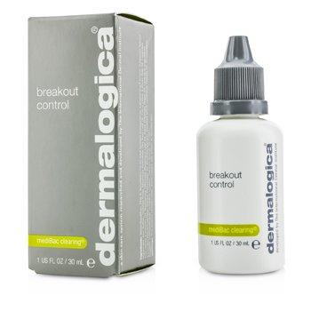 Dermalogica MediBac Clearing Breakout Control  30ml/1oz