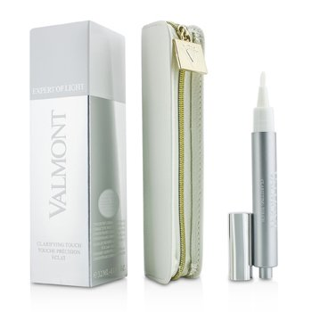 Valmont Expert Of Light Clarifying Touch  3.2ml/0.1oz