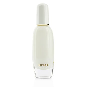 Clinique Aromatics In White Eau De Parfum Spray  30ml/1oz