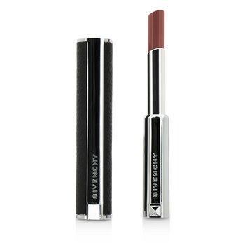 ジバンシィ Le Rouge A Porter Whipped Lipstick - # 201 Rose Aristocrate  2.2g/0.07oz