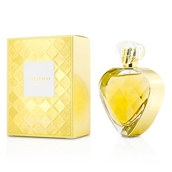 Elizabeth Arden Untold Absolu Eau De Parfum Spray  50ml/1.7oz