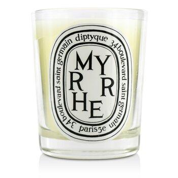 Diptyque Lumânare Parfumată - Myrrhe (Smirnă)  190g/6.5oz