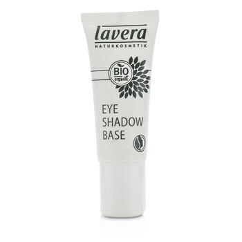 Lavera Baza do cieni do powiek Eye Shadow Base  9ml/0.3oz