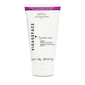 Esthederm Lift & Repair Absolute Smoothing Cream (Salon Size)  150ml/5oz