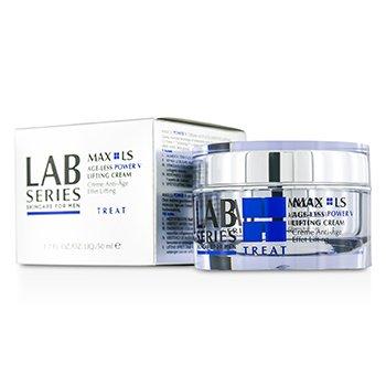 アラミス ラボシリーズ マックス LS V クリーム 5APF  50ml/1.7oz