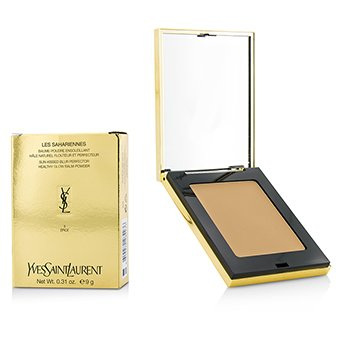 Yves Saint Laurent Les Sahariennes Sun Kissed Blur Perfector  9g/0.31oz