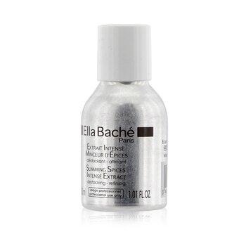 雅麗  Slimming Spices Intense Extract (Salon Product)  30ml/1.01oz