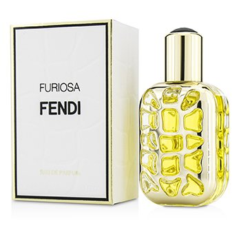 Fendi Furiosa EDP Sprey  30ml/1oz