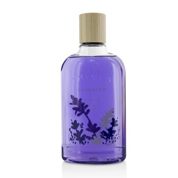 Thymes Żel do mycia ciała Lavender Body Wash  270ml/9.25oz