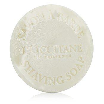 L'Occitane Cade For Men Shaving Soap Refill  100g/3.5oz
