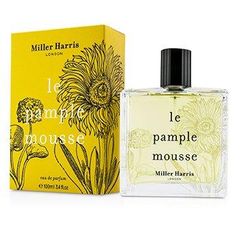 Miller Harris Le Pamplemousse Eau De Parfum Spray (Nueva Presentación)  100ml/3.4oz