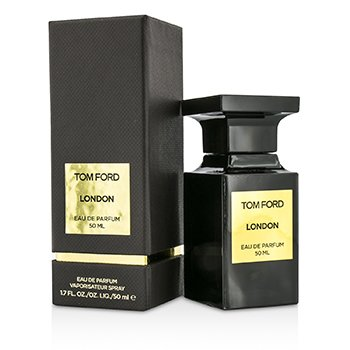 Tom Ford Private Blend London Eau De Parfum Spray  50ml/1.7oz