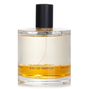 Tom Ford Private Blend London Eau De Parfum Spray  50ml/1.7oz