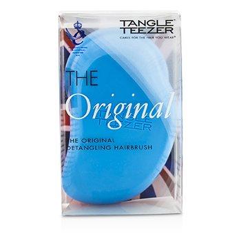 Tangle Teezer The Original Распутывающая Щетка для Волос - # Blueberry Pop (для Влажных и Сухих Волос)  1pc