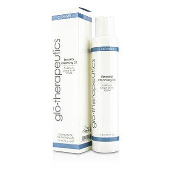 Glotherapeutics Aceite Limpiador Esencial  147ml/5oz