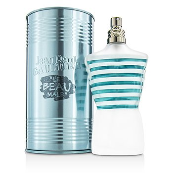 Jean Paul Gaultier Le Beau Male Apă de Toaletă Spray  200ml/6.7oz