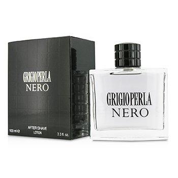 La Perla Grigio Perla Nero losion nakon brijanja  100ml/3.3oz