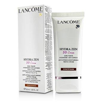 Lancome Lancome Hydra Zen Crema BB) Crema Color Humectante  Anti Estrés SPF 15 - # Dark  50ml/1.69oz