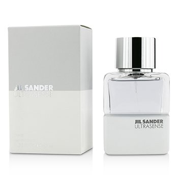 Jil Sander Ultrasense White Eau De Toilette Spray  40ml/1.35oz