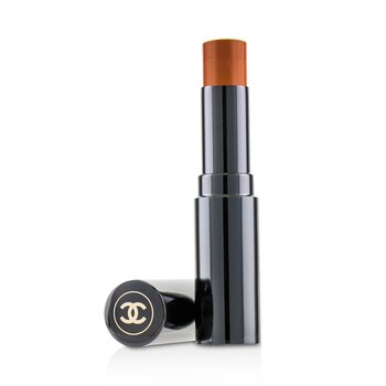 Chanel Pomadka do ust Les Beiges Healthy Glow Sheer Colour Stick - No. 22  8g/0.28oz
