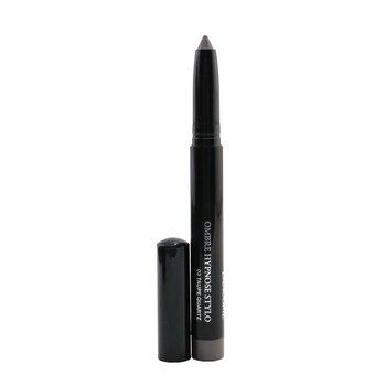 Lancome Ombre Hypnose Stylo Longwear Cream Eyeshadow Stick - # 03 Taupe Quartz  1.4g/0.049oz