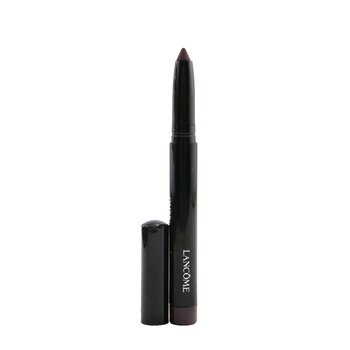 Lancome Ombre Hypnose Stylo Longwear Cream Eyeshadow Stick - # 08 Violet Eternel  1.4g/0.049oz
