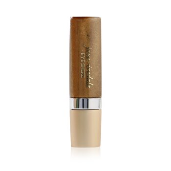 Jane Iredale Tekuté oční stíny Eye Shere Liquid Eye Shadow - Brown Silk  3.8g/0.13oz