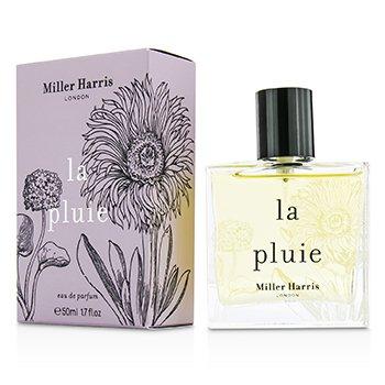 Miller Harris La Pluie Eau De Parfum Spray (Nueva Presentación)  50ml/1.7oz