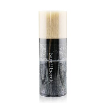 BareMinerals Beautiful Finish Кисточка  -