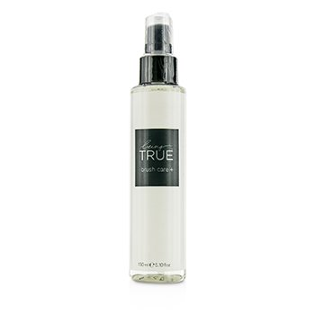 BeingTRUE Cuidado Pincel +  150ml/5.1oz