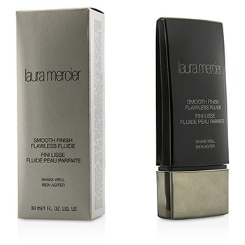 Laura Mercier Fluido Acabado Liso - # Honey  30ml/1oz