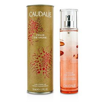 Caudalie Figue De Vigne Fresh Fragrance Spray  50ml/1.7oz