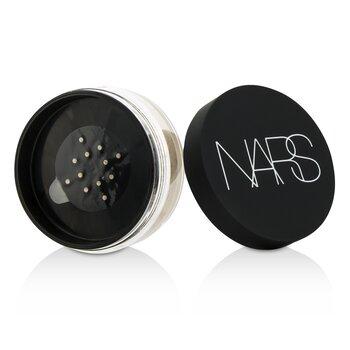 NARS Soft Velvet Loose Powder - #Flesh (Fair)  10g/0.35oz