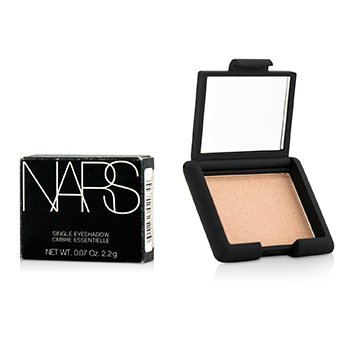 NARS Single Eyeshadow - Valhalla (Shimmer)  2.2g/0.07oz