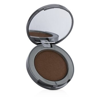 Colorescience أحمر خدود معدني خفيف - Baked Sun  4.8g/0.17oz