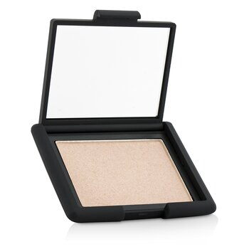 NARS Color Mejillas - Reckless  4.8g/0.16oz