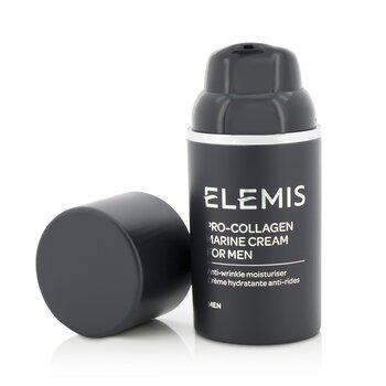Elemis Pro-Collagen Marine Cream  30ml/1oz
