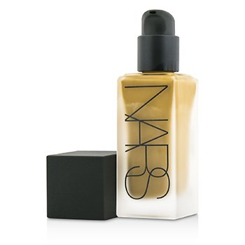 NARS All Day Luminous  Base Ligera  - #Tahoe (Med/Oscuro 2)  30ml/1oz