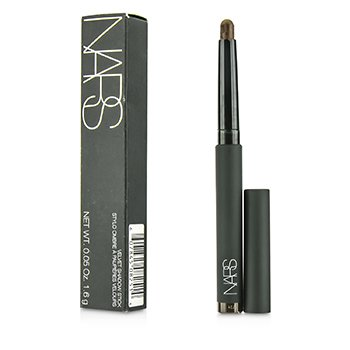 NARS Velvet Shadow Stick Color Ojos - #Dark Angel  1.6g/0.05oz
