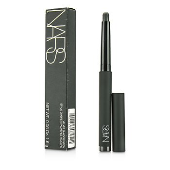 NARS Velvet Shadow Stick - #Reykjavik  1.5ml/0.05oz