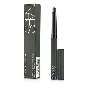NARS Cień do powiek Velvet Shadow Stick - #Glenan  1.6ml/0.05oz
