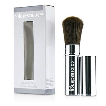 Colorescience Retractable Brush