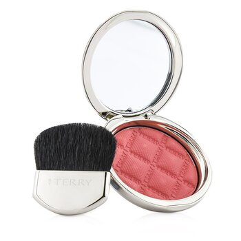 By Terry Terrybly Densiliss Blush - # 2 Flash Fiesta  6g/0.21oz