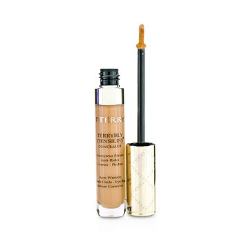 By Terry Terrybly Densiliss Concealer - # 5 Desert Beige  7ml/0.23oz