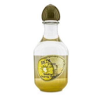 SkinFood Gold Kiwi Tónico Clarificante  150ml/5oz