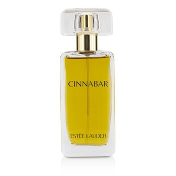 Estee Lauder Cinnabar Collection Eau De Parfum Spray  50ml/1.7oz