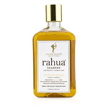 Rahua Shampoo (For Healthy, Lustrous Hair)  275ml/9.3oz