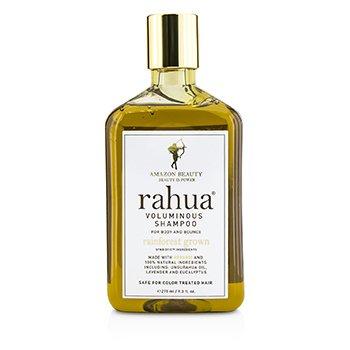 Rahua Voluminous Shampoo (For Body and Bounce)  275ml/9.3oz