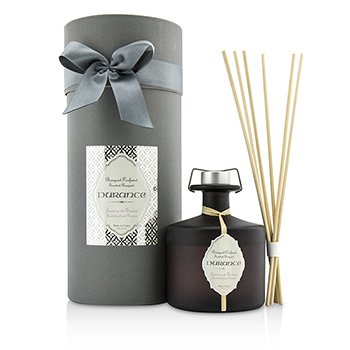 Durance Scented Bouquet - Jasmine From Grasse  300ml/10.1oz